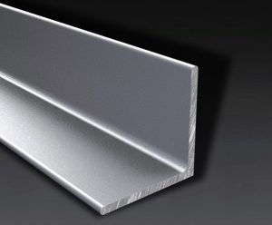 Stainless-Steel-Structural-angles-profiles