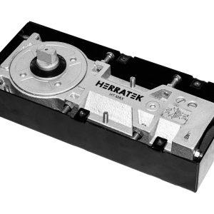 HERRATEK - MAX 01